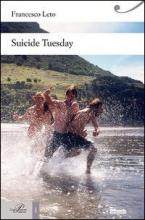 Suicide tuesday