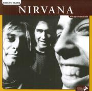 Nirvana. Discografia illustrata