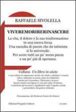 Viveremorirerinascere.