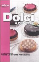 Dolci & pasticcerie