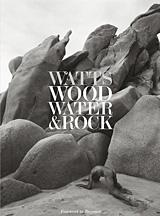 Wood, Water and Rock