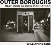 Outer Boroughs
