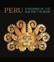 Peru - Kingdoms of the Sun and the Moon