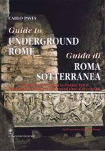 Guide to Underground Rome