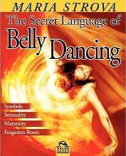 The Secret Language of Belly Dancing