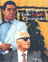 Memoirs of Mr Ferrari's Lieutenant