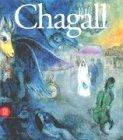 Marc Chagall. [German Ed.].