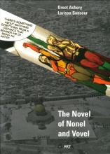 The Novel of Nonel and Vovel