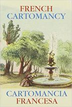 French Cartomancy Ex106