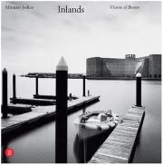 Inlands: Visions of Boston