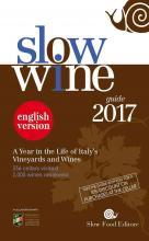 Slow Wine Guide 2017