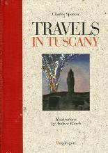 Travels in Tuscany