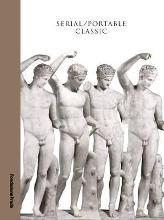 Serial / Portable Classic - The Greek Canon and its Mutations