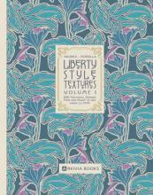 Liberty Style Textures: No.1