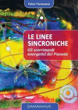 Le Linee Sincroniche