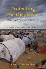 Protecting the Displaced