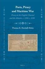 the archaeology of frankish church councils ad 511 768 halfond gregory