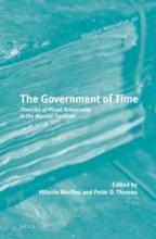 The Government of Time