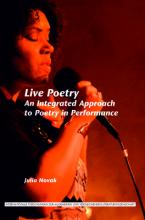 Live Poetry