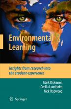 Environmental Learning