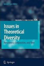 Issues in Theoretical Diversity