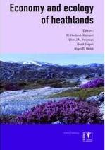 Economy and Ecology of Heathlands