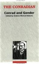 Conrad and Gender