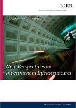 New Perspectives on Investment in Infrastructures