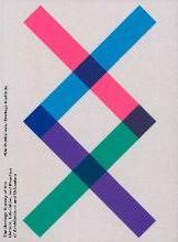 The Berlage Institute. Platform for Architecture Culture, Practice and Education 1990-2010