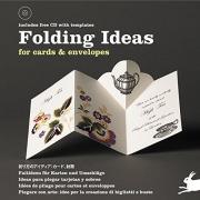 Folding Ideas for Cards and Envelopes