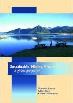 Sustainable Mining Practices
