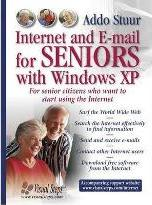 Internet and E-mail for Seniors with Windows XP