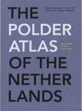 The Polder Atlas of the Netherlands - Architectonical Compendium