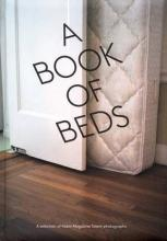 A Book of Beds