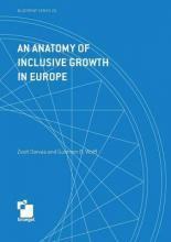 Blueprint greening the world economy v 2 david pearce an anatomy of inclusive growth in europe malvernweather Image collections