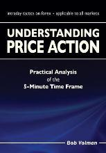 Understanding Price Action