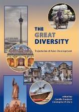 The Great Diversity
