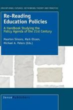 Re-Reading Education Policies