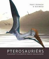 Pterosauriers