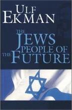 The Jews: People of the Future
