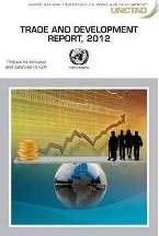 Trade and development report 2012