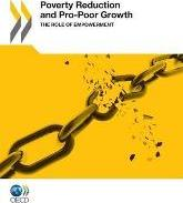 Poverty Reduction and Pro-poor Growth