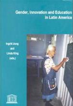 Gender, Innovation and Education in Latin America