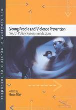 Young People and Violence Prevention