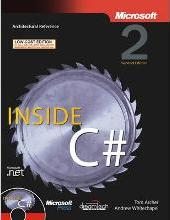 Inside C#, 2nd Edition