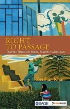 Right to Passage