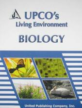 UPCO's Living Environment
