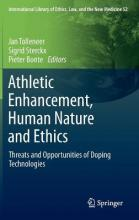 AthleticEnhancement, Human Nature and Ethics