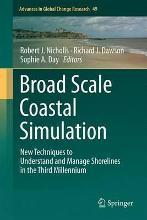 Broad Scale Coastal Simulation