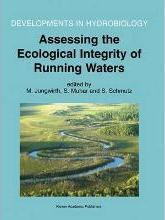 Assessing the Ecological Integrity of Running Waters